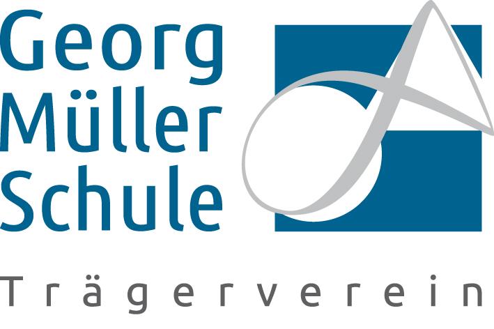 GMS – Trägerverein